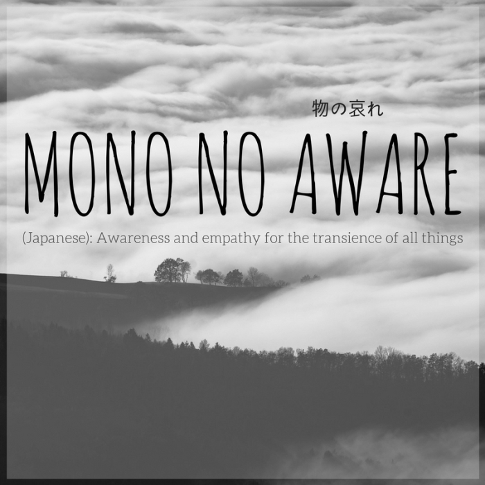 Jiea-Rutland-Simpson-mono no aware Japanese